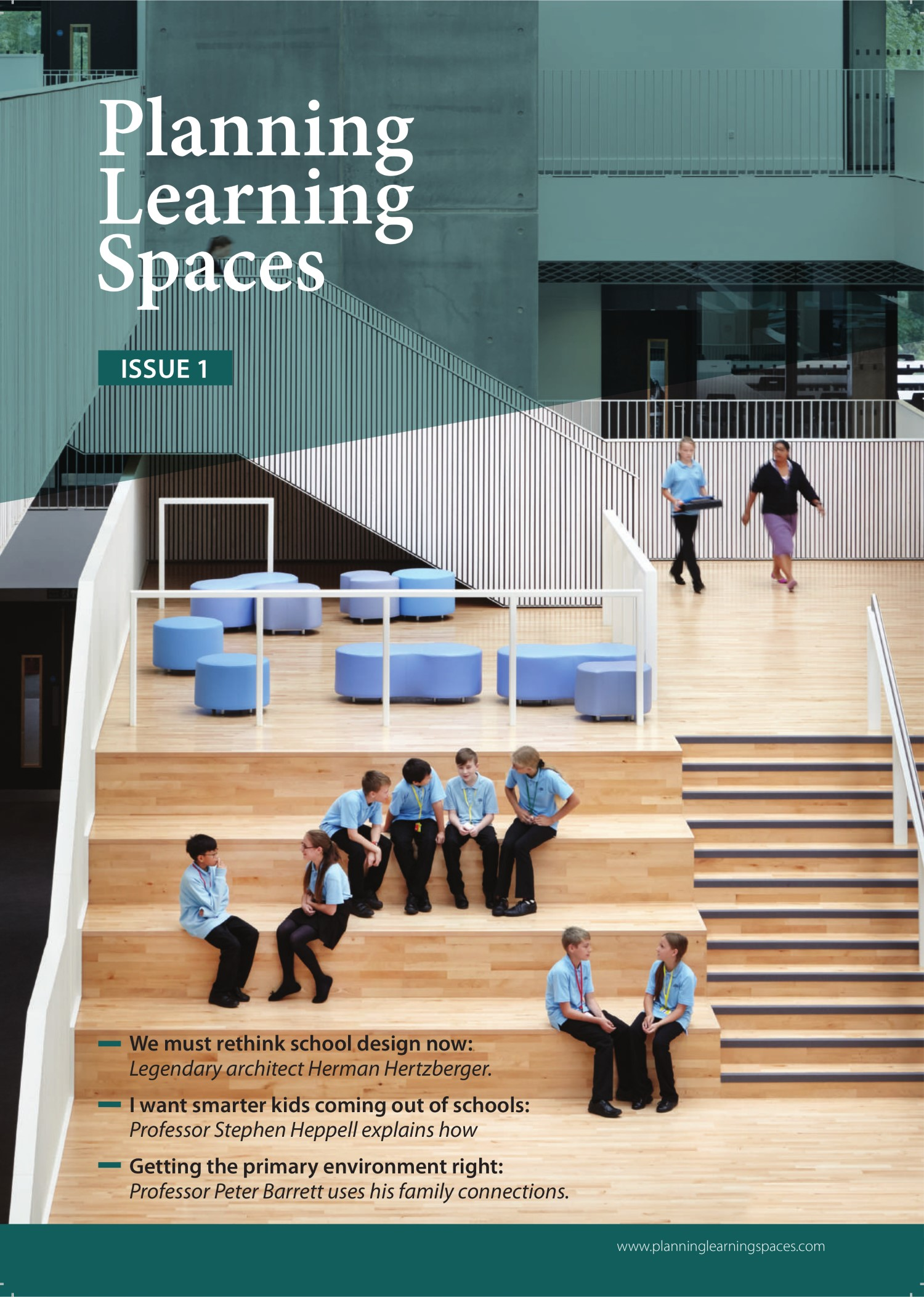 InterviewHHPlanningLearningSpaces2019